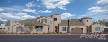 Singlefamily for sale in 12152 S. 178th Avenue, Goodyear, AZ, 85338