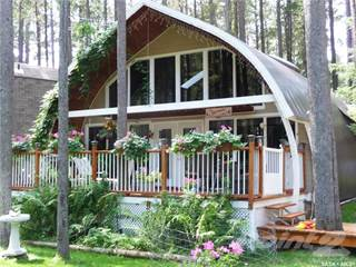 Residential Property for sale in 509 Belanger DRIVE, Maple Creek, Saskatchewan