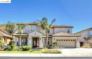 Single Family for sale in 6040 Seneca Cir, Discovery Bay, CA, 94505