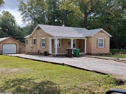 Residential Property for sale in 1206 W 30th, Pine Bluff, AR, 71603