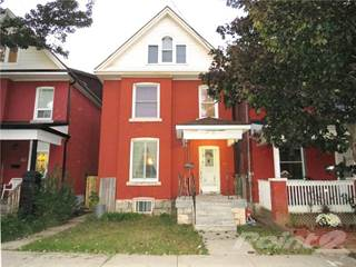 Residential Property for sale in 47 CHEEVER Street, Hamilton, Ontario
