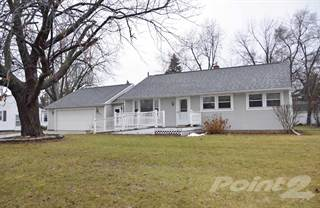 Residential Property for sale in 617 Theo Avenue, Lansing, MI, 48917