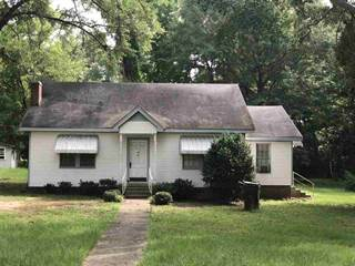 Single Family for sale in 33 MAY ST, Goodman, MS, 39079