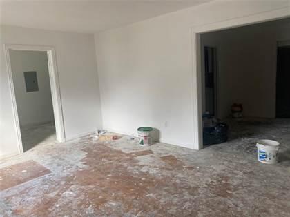 Residential Property for sale in 1615 Elsie Faye Heggins Street, Dallas, TX, 75215