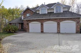 Single Family for sale in 52319 Range Road 231, Sherwood Park, Alberta