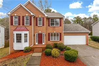 Single Family for sale in 1366 Lamont Drive SW, Mableton, GA, 30126
