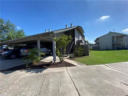 Multifamily for sale in 4229 IH 69 Access Road, Corpus Christi, TX, 78410