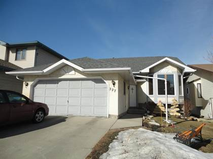 Single Family for sale in 327 Sandalwood Close NW, Calgary, Alberta, T3K4B3
