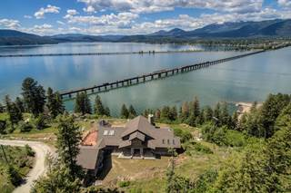 Single Family for sale in 188 W Eagle Crest, Sagle, ID, 83860