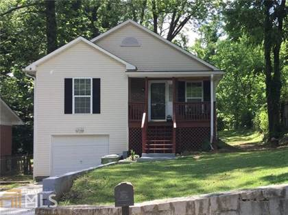 Residential for sale in 122 Stratford, Atlanta, GA, 30311