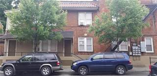 Apartment for rent in 349 North 7th Street 4, Allentown, PA, 18102