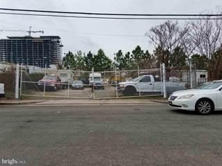 Land for sale in 3026 COLVIN STREET, Alexandria, VA, 22314