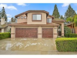 Single Family for sale in 13789 Mesquite Drive, Fontana, CA, 92337