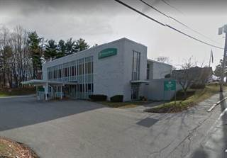 Comm/Ind for sale in 7 Center Street, Wolfeboro, NH, 03894