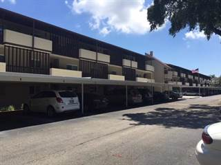 Condo for sale in 1245 S MARTIN LUTHER KING JR AVENUE 304, Clearwater, FL, 33756