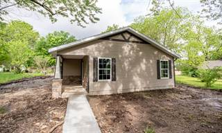 Single Family for sale in 318 N Oak Avenue, Joplin, MO, 64801