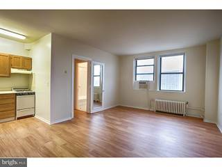 Condo for rent in 3900 CHESTNUT STREET 440, Philadelphia, PA, 19104