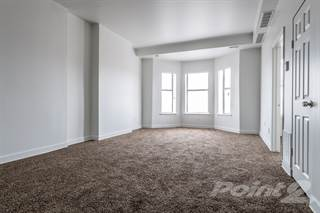 Apartment for rent in 9001 S Commercial Ave - 2 Bedroom 1 Bath Apartment with dining, Chicago, IL, 60617