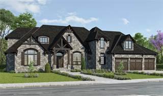 Residential Property for sale in Lot 184 Burnham Cres, Cambridge, Ontario, N3E 1B3