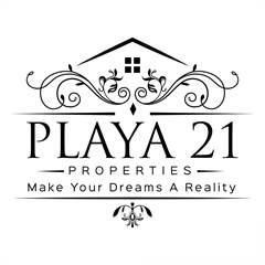 Residential Property for sale in 22 Camino llibre, Sosua, Puerto Plata