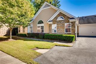 Condo for sale in 1535 Duluth Highway 701, Lawrenceville, GA, 30043