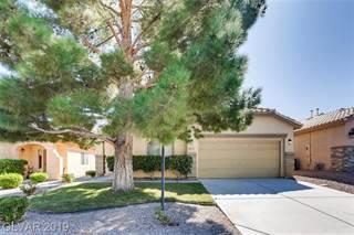 Single Family for sale in 8115 DESERT CLOUD Avenue, Las Vegas, NV, 89131