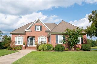 Single Family for sale in 196 North Hill Dr, Carriere, MS, 39426