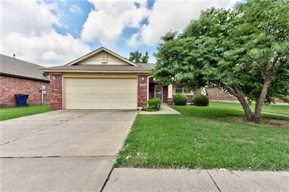 Residential Property for sale in 10329 Buccaneer Drive, Oklahoma City, OK, 73159