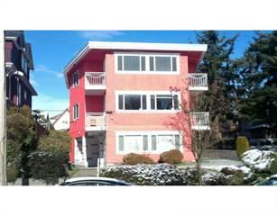 Multi-family Home for sale in 53 E 13TH AVENUE, Vancouver, British Columbia