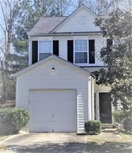 Residential Property for sale in 5490 Hampton Ct, Atlanta, GA, 30349