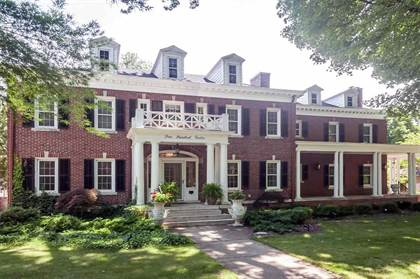 Residential Property for sale in 512 Washington, Grosse Pointe, MI, 48230