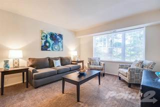 Apartment for rent in The Reserve at Quiet Waters Apartments - Three Bedroom One and One Half Bath, Annapolis, MD, 21403