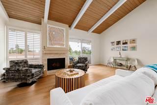 Condo for sale in 28398 REY DE COPAS Lane, Malibu, CA, 90265