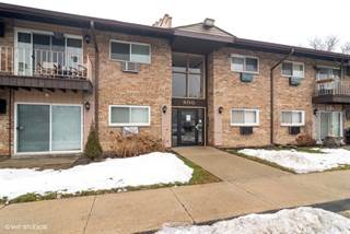 Condo for sale in 800 East Old Willow Road 2207, Prospect Heights, IL, 60070