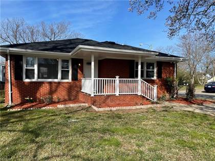 Residential Property for sale in 2432 Campostella Road, Chesapeake, VA, 23324