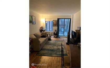 Rental Property in 165 East 89th St 2B, Manhattan, NY, 10128
