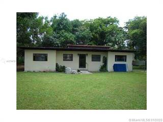 Single Family for rent in 9284 SW 120 ST, Miami, FL, 33176