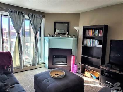 Condominium for sale in 3302 33rd STREET W 315, Saskatoon, Saskatchewan, S7L 6S5