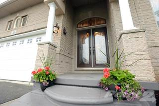 Residential Property for sale in 48 Chambers Drive, Hamilton, Ontario
