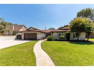 Single Family for sale in 1097 Verona Drive, Fullerton, CA, 92835