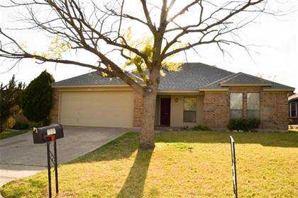 Residential Property for sale in 312 Deauville Drive, Fort Worth, TX, 76108