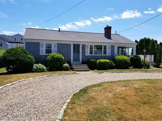 Single Family for sale in 76 Bywater Court, Falmouth, MA, 02540