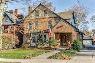 Single Family for sale in 121 S Lexington Ave, Point Breeze, PA, 15208