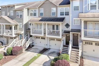 Residential Property for rent in 3015 Liberty Way NW, Atlanta, GA, 30318