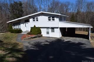 Single Family for sale in 201 Rossi Road, Torrington, CT, 06790