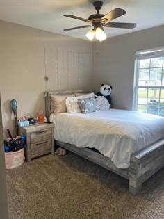 Residential for sale in 1640 Dawsey, Columbia, MS, 39429