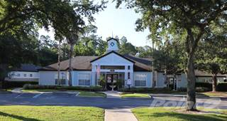 Apartment for rent in Bristol Lakes Apartments - Donnelly, Mount Dora City, FL, 32757