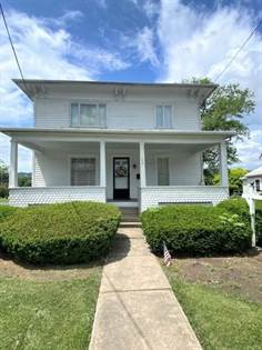 Residential Property for sale in 108 S. Main Street, Mansfield, PA, 16933