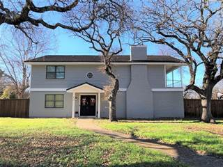 Photo of 312 Timberlake Drive, Azle, TX