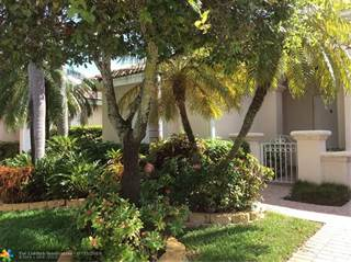 Single Family for sale in 4932 SW 33rd Way, Hollywood, FL, 33312